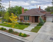 1202 Mark Twain Ave, Reno image