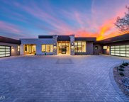 7019 N 69th Place, Paradise Valley image