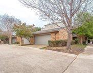 12589 Montego Plaza, Dallas image