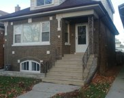 2925 North 76Th Court, Elmwood Park image