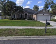 97211 BLUFF VIEW CIR, Yulee image
