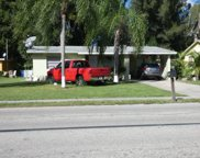 4525 Tice  Street, Fort Myers image