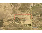 26981 County Road 32, Aitkin image