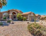 2164 S Edgewater Circle, Mesa image
