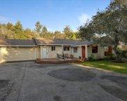 640 Graham Hill Rd, Santa Cruz image