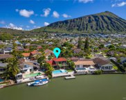 6851 Niumalu Loop, Honolulu image