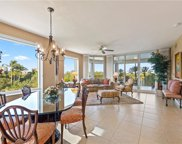 23650 Via Veneto Unit 301, Bonita Springs image