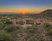 10696 E Wingspan Way, Scottsdale image