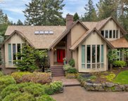6 DOVER  WAY, Lake Oswego image