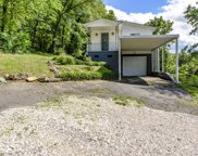 4109 Island Home Pike, Knoxville image