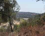 1172 Deputy  Drive, Pope Valley image