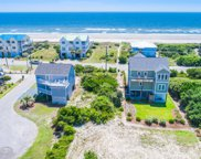 116 S Anderson Boulevard, Topsail Beach image