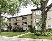 1538 Park Avenue Unit #1B, River Forest image