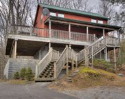 2411 Misty Shadows Drive, Sevierville image