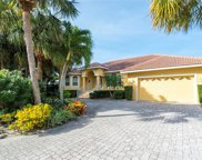 5120 Windward Avenue, Sarasota image