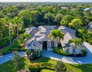 25067 Ridge Oak Dr, Bonita Springs image