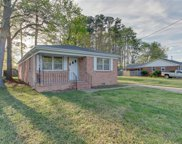 1501 Linden Avenue, Central Chesapeake image