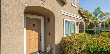 15601     Lasselle Street   12, Moreno Valley
