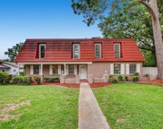 2509 Nottingham Place, Grand Prairie image