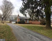 411 Liberty   Road, Sykesville image