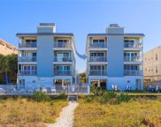 1904 Gulf Boulevard Unit H, Indian Rocks Beach image