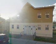 158 Steuben  Street, Bridgeport image
