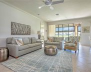 12050 Covent Garden Ct Unit 1001, Naples image