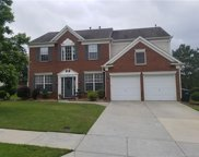 8309  Cutters Spring Drive, Waxhaw image