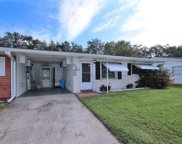9881 Lily Street N Unit 236, Pinellas Park image