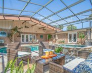 3357 ROYAL PALM DR, Jacksonville image