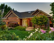 14313 NW 51ST  AVE, Vancouver image