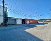 533-537 Hoffman  Avenue, Lindenhurst image