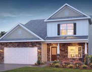 741 Liberty Walk Lane, Simpsonville image