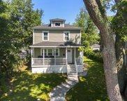 74 Richards St, Lowell, Massachusetts image