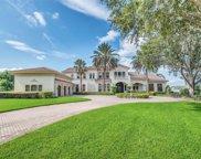 9131 Southern Breeze Drive, Orlando image
