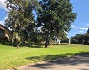 5646 S Lakeshore Drive, Shreveport image