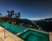 7712     WOODROW WILSON Drive, Los Angeles image