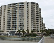 101 Ocean Creek Dr. Unit EE14, Myrtle Beach image
