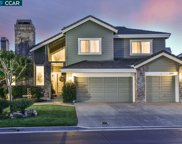 222 Canyon Lakes Pl, San Ramon image