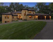 7260 Willow Creek Road, Eden Prairie image