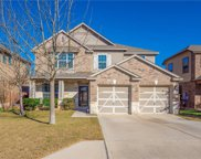 1101 Toltec Trail, Georgetown image