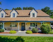 51 Kennedy Dr Unit 51, Chelmsford image