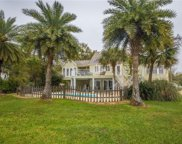 2929 Raines Court, Mobile image