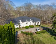 1051 Fox Hill Rd, Ashland City image