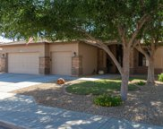 1676 S 159th Avenue, Goodyear image