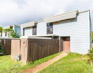 87-144 Helelua Street Unit 4, Waianae image