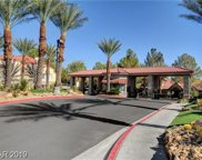 2200 FORT APACHE Road Unit #2094, Las Vegas image