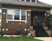 118 Bellwood Avenue, Bellwood image