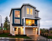 3529 164th Place SW, Lynnwood image