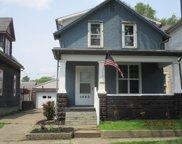 1442 Swinney Avenue, Fort Wayne image